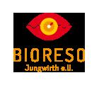 Baubiologie.co.at